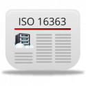 ISO 16363